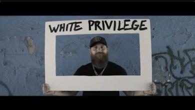 Photo of Adam Calhoun – The Patriot lyrics