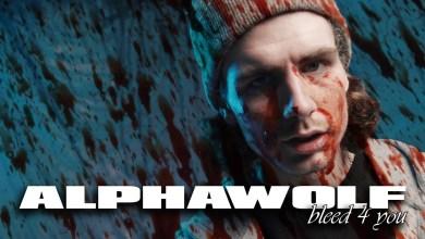 Photo of Alpha Wolf – Bleed 4 you lyrics