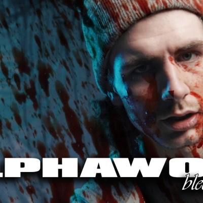 Alpha Wolf – Bleed 4 you lyrics