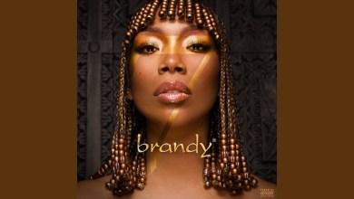 Photo of Brandy – Bye BiPolar lyrics