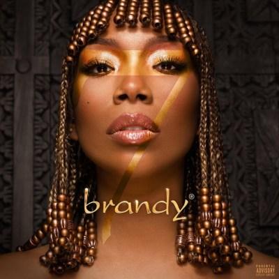 Brandy – Bye BiPolar lyrics