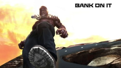 Photo of Burna Boy – Bank On It Lyrics