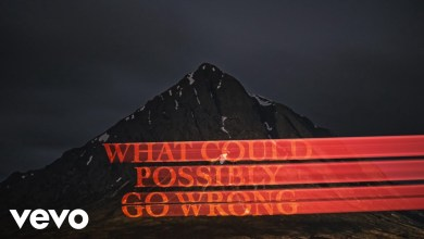 Photo of Dominic Fike – Wurli lyrics