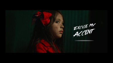 Photo of Drei Ros x RobYoung & Sharlene – Excuse My Accent lyrics