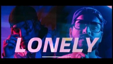 Photo of Emiway Bantai Ft Prznt – Lonely lyrics