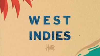 Photo of Hatik – West Indies lyrics