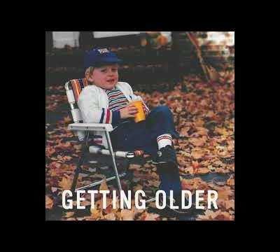 Jukebox the Ghost – Getting Older Lyrics