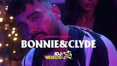 Photo of KRISTIAN FLOREA – BONNIE & CLYDE lyrics