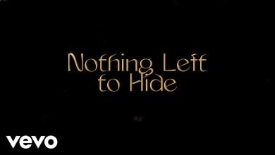 Photo of Lecrae Ft Gwen Bunn – Nothing Left To Hide lyrics