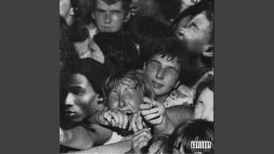 Photo of Lil Cobaine – Monday Magic Lyrics