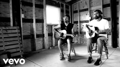 Photo of The Avett Brothers – Back Into The Light lyrics