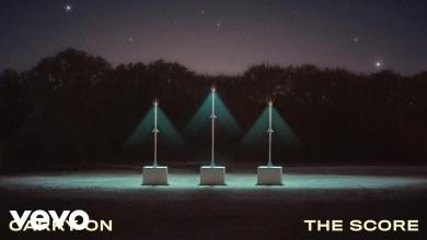 Photo of The Score – Running All Night lyrics