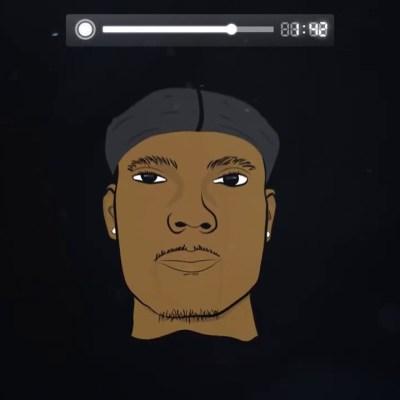 Twitch - Daada lyrics