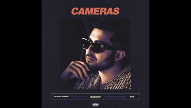 Photo of Bazanji – Cameras lyrics