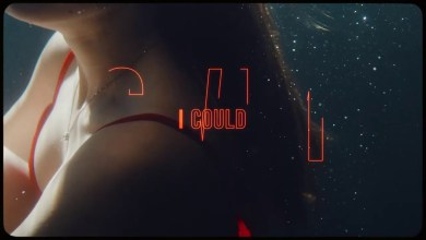 Photo of DVBBS & Sondr Ft Keelan Donovan – Swim lyrics