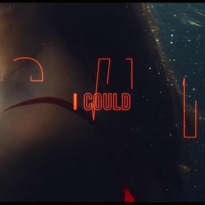 DVBBS & Sondr Ft Keelan Donovan – Swim lyrics