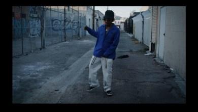 Photo of Dizzy Wright Ft Beanz (BeanzGotBarz) – Sick of Complaining lyrics