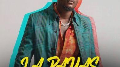 Photo of El Jay Ft. Mr Yung x Lilo Lekikounte – La Payass Lyrics