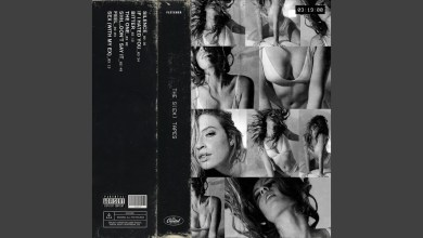 Photo of FLETCHER – Sex (With My Ex) lyrics