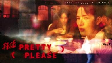 Photo of Jackson Wang & Galantis – Pretty Please (拜託) lyrics