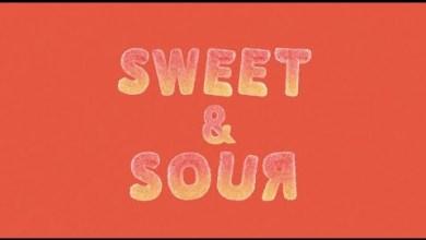 Photo of Jawsh 685 Ft Lauv & Tyga – Sweet & Sour lyrics