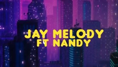 Photo of Jaymelody Ft Nandy – Ndonga remix Lyrics