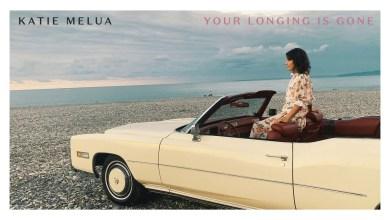 Photo of Katie Melua – Your Longing Is Gone lyrics