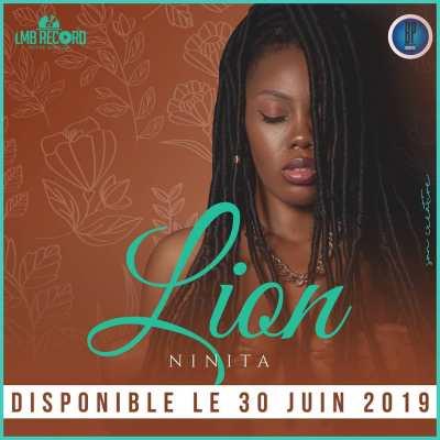 Ninita - Lion Lyrics