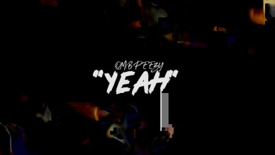 Photo of OMB Peezy – YEAH lyrics