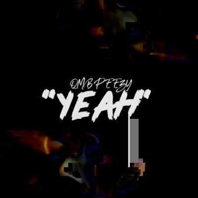 OMB Peezy – YEAH lyrics