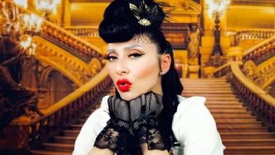 Photo of Qveen Herby – Pre Roll lyrics