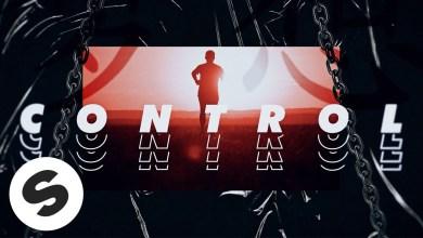 Photo of Redondo & MALARKEY – Control lyrics
