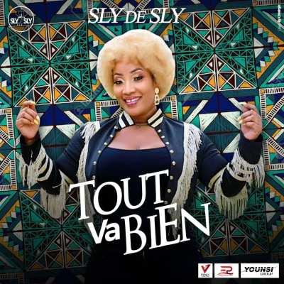 SLY DE SLY - Tout Va Bien Lyrics