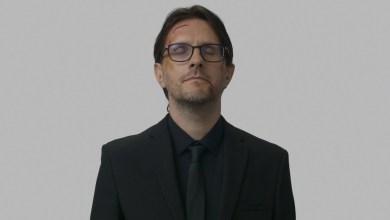 Photo of Steven Wilson – EMINENT SLEAZE lyrics
