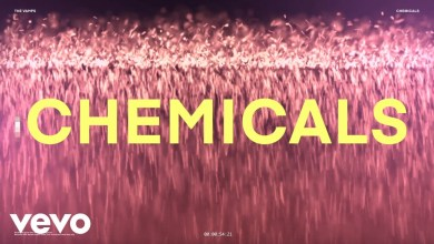Photo of The Vamps – Chemicals lyrics