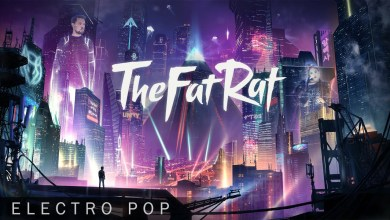 Photo of TheFatRat & AleXa – Rule The World lyrics