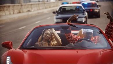 Photo of YG – Out On Bail Lyrics
