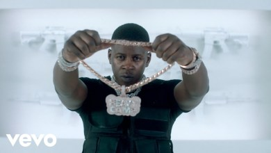 Photo of Blac Youngsta x Lil Baby x Moneybagg Yo – I Met Tay Keith First Lyrics