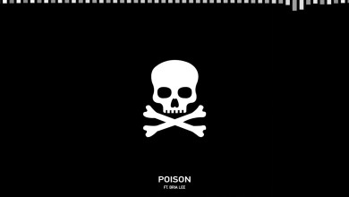 Photo of Chris Webby Ft Bria Lee – Poison Lyrics