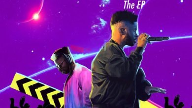 Photo of ECool x Mayorkun x Zlatan x Dremo – Onome Lyrics