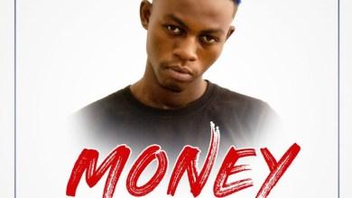Photo of Kweku Flick – Money Lyrics