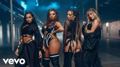 Photo of Little Mix – Sweet Melody Lyrics