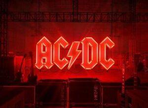 Photo of AC/DC – Realize Lyrics