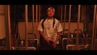 Photo of King Lil G – Unemployed Lyrics
