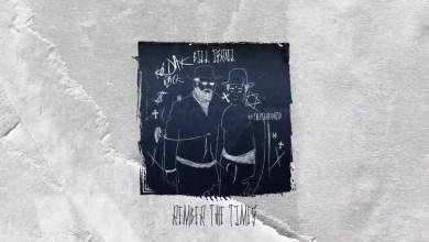 Photo of Kodak Black – Remember The Times Lyrics