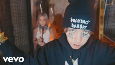 Photo of Lil Xan – My Girlfriend Lyrics
