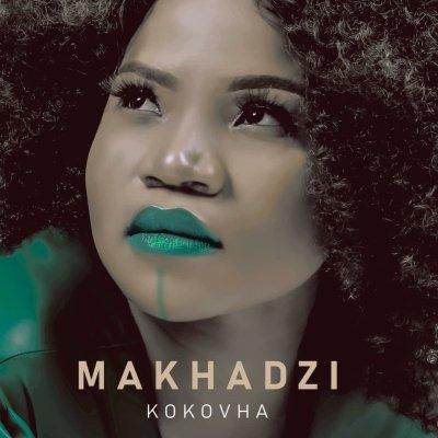 MAKHADZI - Nwana Asi Wanga Lyrics