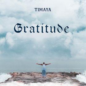 TIMAYA - Don Dada Lyrics