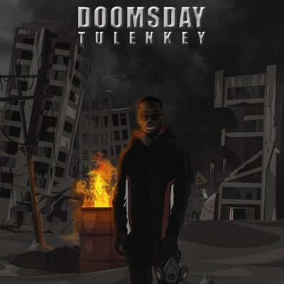 Tulenkey – Undertaker