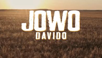 Photo of Davido – Jowo Lyrics